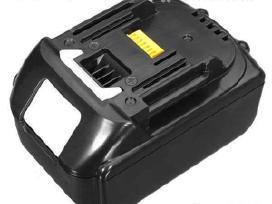Parduodu Makita,dewalt naujas baterijas,kroviklius - nuotraukos Nr. 4