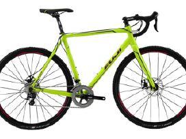 Pirksiu cyclocross/gravel, iki 500 eurų