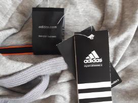 Vyriskas Adidas treningas.195-200 ūgiui - nuotraukos Nr. 3