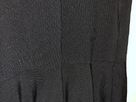 Karen Millen originali, elastinga suknele - nuotraukos Nr. 2