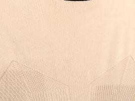 Karen Millen originali, elastinga suknele - nuotraukos Nr. 3