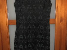 Next suknele moterims - nuotraukos Nr. 2