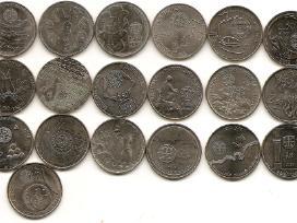 Portugalija 2.50 euro monetos - nuotraukos Nr. 2
