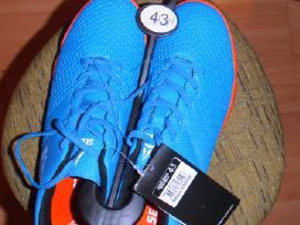 Nauji Select batai