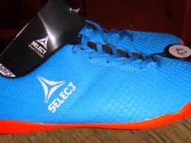 Nauji Select batai - nuotraukos Nr. 2