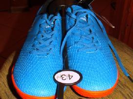 Nauji Select batai - nuotraukos Nr. 4