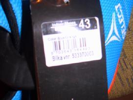 Nauji Select batai - nuotraukos Nr. 5