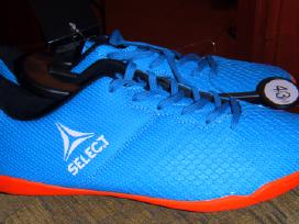 Nauji Select batai - nuotraukos Nr. 6