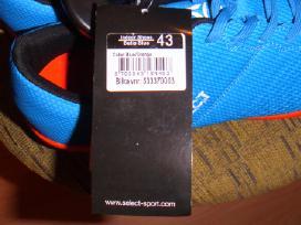 Nauji Select batai - nuotraukos Nr. 7