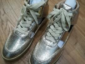 Laisvalaikio batai - nuotraukos Nr. 2