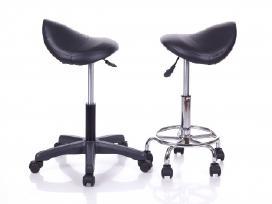 Masažuotojo kėdė Restpro® Expert 1 black - nuotraukos Nr. 3