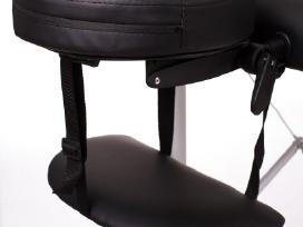 Restpro® Alu 2 (S) Black - nuotraukos Nr. 9