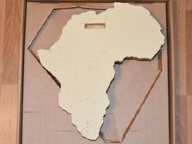 Afrika, Limited Edition - nuotraukos Nr. 2