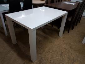 Virtuviniai kampai, stalai,kedės