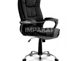 """Biuro kėdė """"Ambiente"""" ruda, juoda 84€ - nuotraukos Nr. 5"""
