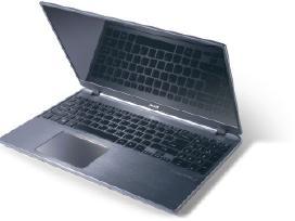 Parduodam dalimis Acer Aspire M5-581tg