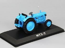 Mtz-7