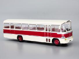Autobusas 1/43
