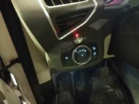 Aebmars Hana Prins automobilių dujų įranga Alytuje - nuotraukos Nr. 11