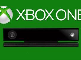 Nauji ir naudoti Kinect su garantija - nuotraukos Nr. 4