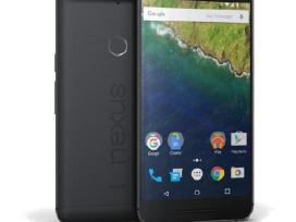 Superkame naujus, naudotus Huawei telefonus,taisom - nuotraukos Nr. 9