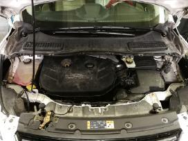 Aebmars Hana Prins automobilių dujų įranga Alytuje - nuotraukos Nr. 14