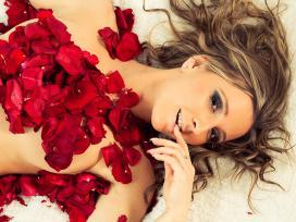 Sekso prekės, erotinės dovanos bet kokia proga