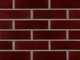 Klinkerinės plytos Terca - klinkeris fasadui! - nuotraukos Nr. 5