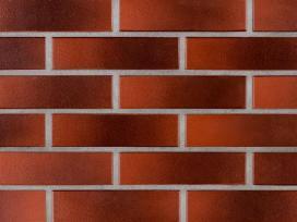 Klinkerinės plytos Terca - klinkeris fasadui! - nuotraukos Nr. 9