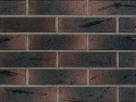 Klinkerinės plytos Terca - klinkeris fasadui! - nuotraukos Nr. 13