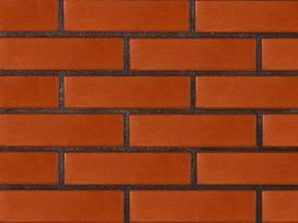Klinkerinės plytos Terca - klinkeris fasadui! - nuotraukos Nr. 15