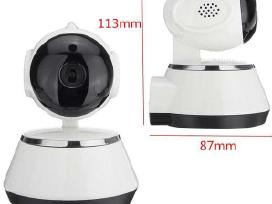 WiFi Ip Smart kamera