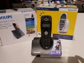 Spausdintuvas, telefonas, faksas - nuotraukos Nr. 2