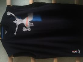 Sportiniai marškinėliai