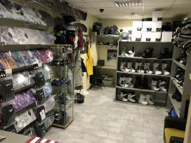 Naujos Snieglentes + Apkaustai +batai Gerom kainom - nuotraukos Nr. 9