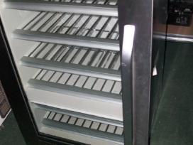 Parduodu-nuomoju šaldymo įrangą