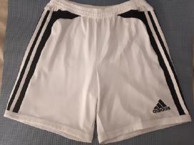 Vaikiški Adidas sportiniai šortai