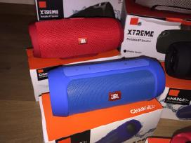 Jbl Xtreme, Charge3, Charge2 koloneles. - nuotraukos Nr. 3