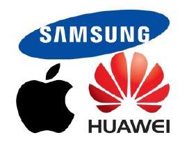 Superkame iPhone/samsung/sony ir kt