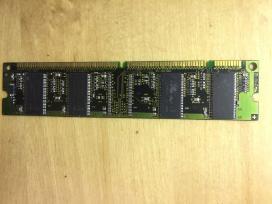 RAM E53863 x30 512 MB 100mhz Siemens. MacBook