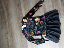 Nauja suknele s/m suknele 69 eu - nuotraukos Nr. 2