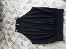 Nauja suknele s/m suknele 69 eu - nuotraukos Nr. 13