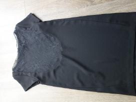 Nauja suknele s/m suknele 69 eu - nuotraukos Nr. 16