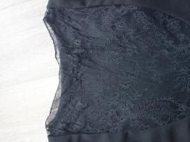 Nauja suknele s/m suknele 69 eu - nuotraukos Nr. 17