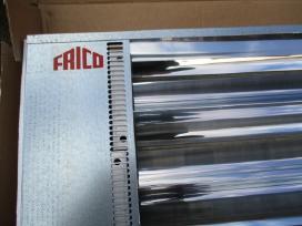 Parduodu infraraudonuju spinduliusildytuva Ip-6000 - nuotraukos Nr. 2