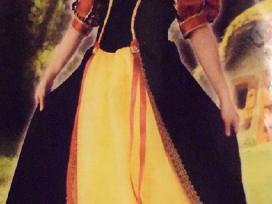 Patalynė su personažais - nuotraukos Nr. 3