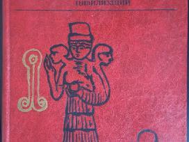 """Dostajevskio """"prestuplenije i nakazanije - nuotraukos Nr. 2"""