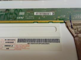 """B154ew01 V.9. 15,4"""" LCD matrica, ekranas - nuotraukos Nr. 8"""