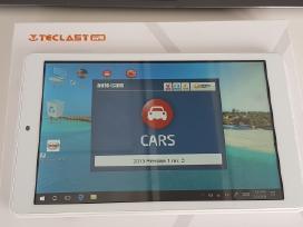 Autocom delphi wurth wow autodata plansete 2018