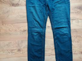 Moteriški džinsai 40-42 dydžio - nuotraukos Nr. 3